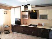 Крупногабаритная квартира 203 м2 в 3б мкр Анапа - Фото 1