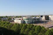 Продам 4-х комнатную квартиру в центре города на пл. Советская - Фото 1