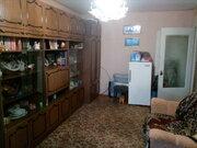 1 680 000 Руб., Продам 2 комнат квартиру, Купить квартиру в Тамбове по недорогой цене, ID объекта - 322974752 - Фото 4