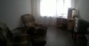 Квартира, ул. Лавочкина, д.10 к.1 - Фото 2
