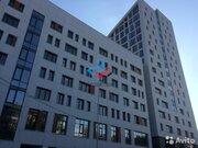 Продается 2 х ком квартира по адресу Проспект Октября 107б - Фото 5