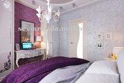 Premium-уровень.Центр, Аренда квартир в Севастополе, ID объекта - 325329796 - Фото 2