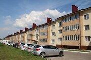 Продажа квартиры, Ямное, Рамонский район, Ул. Генерала Вельяминова - Фото 1