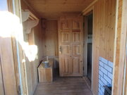 Продается дом в г. Чаплыгине - Фото 5