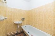 3 761 750 Руб., Просторная квартира в новом , сданном доме мкр.Гайва, Купить квартиру в Перми по недорогой цене, ID объекта - 320790508 - Фото 9