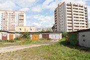 Продажа гаражей в Александровском районе