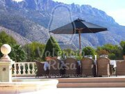 Продажа дома, Аликанте, Аликанте, Продажа домов и коттеджей Аликанте, Испания, ID объекта - 501953296 - Фото 2