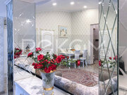 Продается квартира 89 кв. м., Продажа квартир Авдотьино, Домодедово г. о., ID объекта - 333240478 - Фото 5