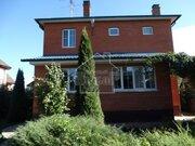 Продажа дома, Никулино, Раменский район, Центральная - Фото 1