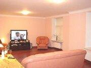 Продажа квартиры, Купить квартиру Рига, Латвия по недорогой цене, ID объекта - 313136462 - Фото 3