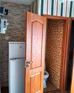 Сдам 3-к квартиру на ул. Мате Залки,, Снять квартиру в Симферополе, ID объекта - 317746107 - Фото 3