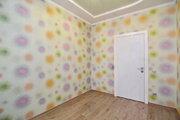Продам 3-к квартиру, Новокузнецк, проспект Дружбы 17б - Фото 4