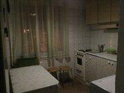 1 комнатная квартира, ул. Энергетиков, д. 51