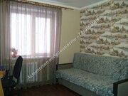 1 230 000 Руб., Продается 1- комн. квартира, р-н пмк пер. 1-й Новый,, Купить квартиру в Таганроге по недорогой цене, ID объекта - 326831789 - Фото 5