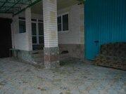 Продажа дома, Кочубеевское, Кочубеевский район, Ул. Первомайская - Фото 1