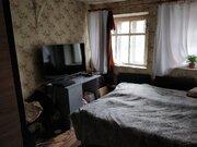 Продам 1-комнатную квартиру в Канавинском р-не - Фото 2
