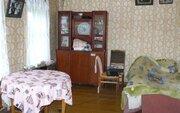 Дома, дачи, коттеджи, ул. Советская, д.1 - Фото 3