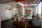 Продажа квартиры, Купить квартиру Рига, Латвия по недорогой цене, ID объекта - 313140056 - Фото 3