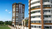Продажа квартиры, Аланья, Анталья, Купить квартиру Аланья, Турция по недорогой цене, ID объекта - 313602592 - Фото 6