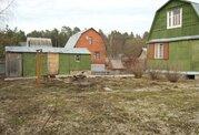 Продаётся дача 70 кв.м. в деревне Новая - Фото 4