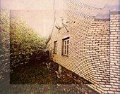 Купите крепкий, большой дом!, Продажа домов и коттеджей в Климовичах, ID объекта - 502994766 - Фото 2