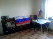 Продажа квартир ул. Бабушкина, д.82