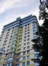 Сдам офис 168 кв.м, элитный жилой дом «Созвездие Капитал–2»