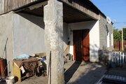 Продается 1-этажный дом, Новониколаевка - Фото 5