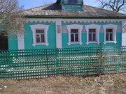 Продажа дома, Горбатовка, Ул. Достоевского - Фото 1
