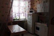 Продажа квартиры, Кемерово, Ул. Белозерная - Фото 4