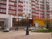 Продажа офиса, Уфа, Ул. Гафури, Продажа офисов в Уфе, ID объекта - 600528474 - Фото 2