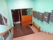 Продаю 2 ком квартиру в Ивановском. ул.Шоссе Энтузиастов дом 96, к. 4 - Фото 2