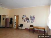 Офис 70 кв.м. м.Алексеевская - Фото 2