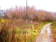 Продается отд.стоящий кирпичн.дом, д.Спицыно, щекинский район - Фото 2