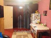 Продажа: Квартира 2-ком. Тэцевская 13а - Фото 3
