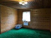 Дом 108 кв. м. Алексин Тулльская область - Фото 2