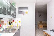 Квартира, ул. Краснознаменная, д.25 к.А, Продажа квартир в Челябинске, ID объекта - 332285715 - Фото 5
