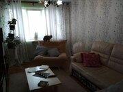 Продажа квартиры, Псков, Звёздная улица, Продажа квартир в Пскове, ID объекта - 332225122 - Фото 17
