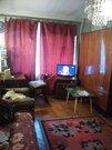 Продам 2 комн квартиру - Фото 4