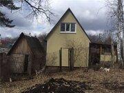 Продажа дома, Юматово, Уфимский район - Фото 1