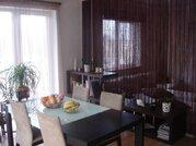 Продажа квартиры, Купить квартиру Рига, Латвия по недорогой цене, ID объекта - 313137106 - Фото 3
