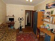 3-х комнатная, улучшенная, 71 кв.м - Фото 4