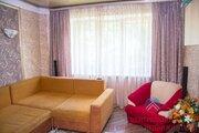 Продажа квартиры, Новосибирск, Ул. Лебедевского, Купить квартиру в Новосибирске по недорогой цене, ID объекта - 320178313 - Фото 28