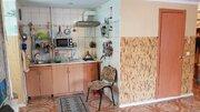 Продам квартиру в Крыму - Фото 3