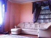 Элитный дом в благополучном районе Пятигорска, Продажа домов и коттеджей в Пятигорске, ID объекта - 502894281 - Фото 14