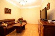 Продажа квартиры, Купить квартиру Рига, Латвия по недорогой цене, ID объекта - 313140162 - Фото 3