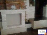 Продается 2-этажный дом, ДНТ Омега - Фото 2