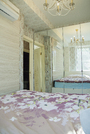 2 ком.в Сочи с евроремонтом рядом с морем в Адлере, Купить квартиру в Сочи по недорогой цене, ID объекта - 323089707 - Фото 9