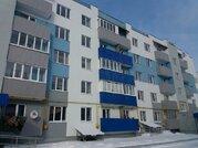 Продажа квартиры, Пенза, Сузюмова, Продажа квартир в Пензе, ID объекта - 326401714 - Фото 1