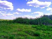 Судогодский р-он, Погребищи д, земля на продажу - Фото 5